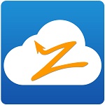 cara download file dari ziddu