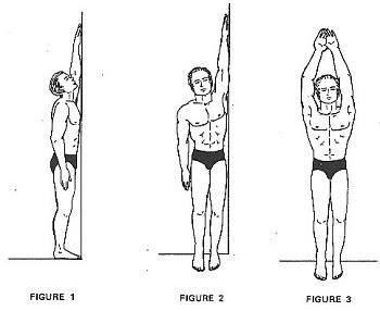 8 Tips Alami Cara Tambah Tinggi Badan 5-10 cm Paling Cepat