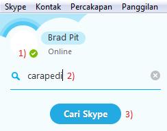 cara-menggunakan-skype-2
