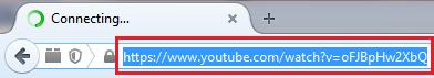 cara, download, video, youtube, tanpa, idm, software
