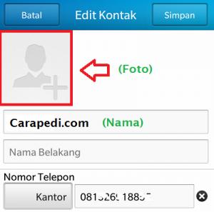 cara ganti nama dan foto profil whatsapp (1)