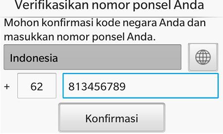 cara instal whatsapp (3)