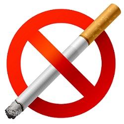 cara berhenti merokok secara total