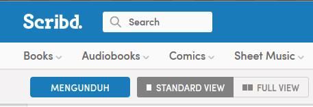 cara download file di scrib secara gratis terbaru tanpa login