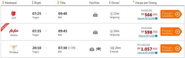 cara beli tiket pesawat online-2