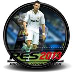 cara, trik, trick, pes 2013, game, main