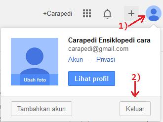cara-keluar-dari-gmail