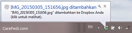 cara transfer file dari iphone ke pc