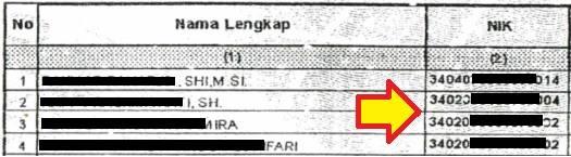 cara booking tiket kereta api online kartu keluarga