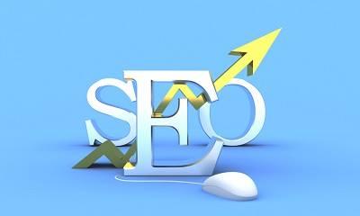 cara meningkatkan pengunjung blog atau web dengan cepat dan mudah