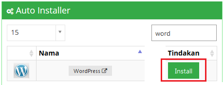 cara membuat blog yang menarik dan gratis5