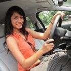 tips belajar menyetir mobil