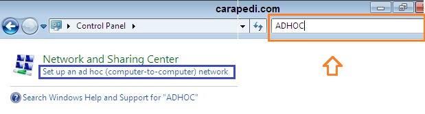 cara-membuat-laptop-menjadi-wifi-hotspot