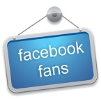 cara, buat, box, like, facebook, fb