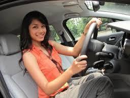 tips cara belajar mengemudi mobil