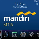 Mandiri_SMS_Banking