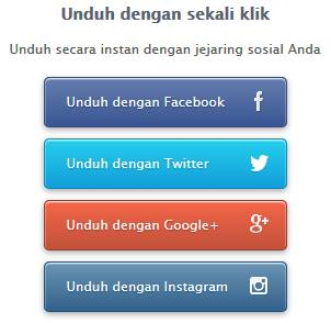 cara download file dari 4shared.com