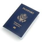 cara, buat, paspor, passport