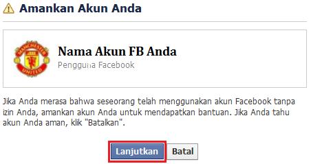 Cara-Mengatasi-Facebook-yang-dihack-1