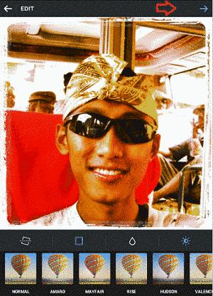 cara Menggunakan instagram-carapedi.c0m4_3