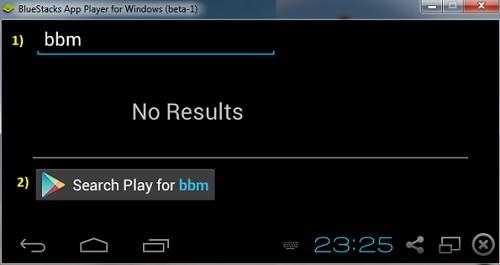 cara instal bbm di laptop step 3-min