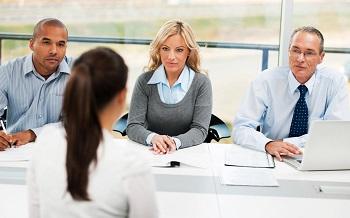 tips cara menghadapi wawancara kerja atau interview