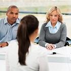 tips cara hadapi wawancara kerja