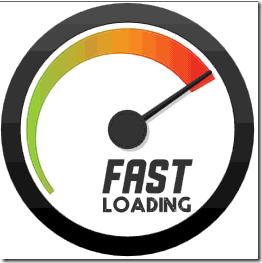 cara mempercepat loading blog Anda