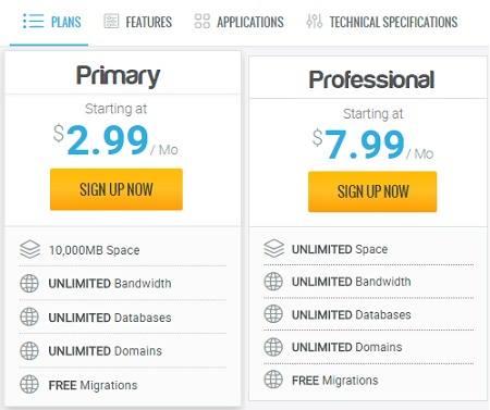 cara beli hosting murah berkualitas