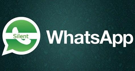 cara mematikan notifikasi whatsapp