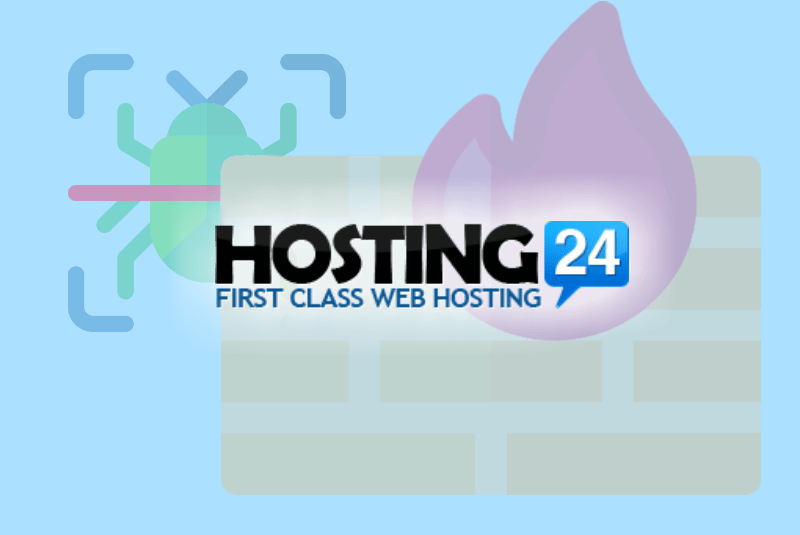 review hosting24